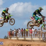 Bermuda Motocross Club Race Day, September 30 2018-1773