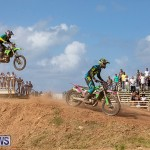 Bermuda Motocross Club Race Day, September 30 2018-1775