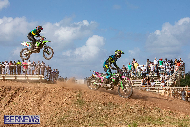 Bermuda-Motocross-Club-Race-Day-September-30-2018-1775