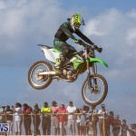 Bermuda Motocross Club Race Day, September 30 2018-1789