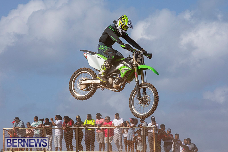 Bermuda-Motocross-Club-Race-Day-September-30-2018-1789