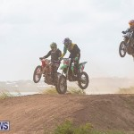 Bermuda Motocross Club Race Day, September 30 2018-1793