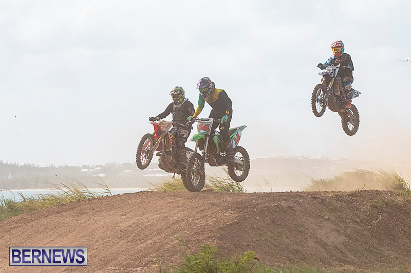 Bermuda-Motocross-Club-Race-Day-September-30-2018-1793