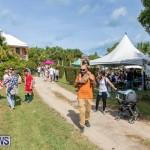 Bermuda National Trust Farm Fest, October 27 2018-0748