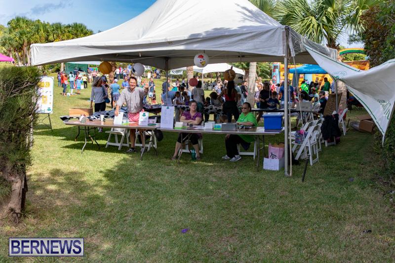 Bermuda-National-Trust-Farm-Fest-October-27-2018-0752