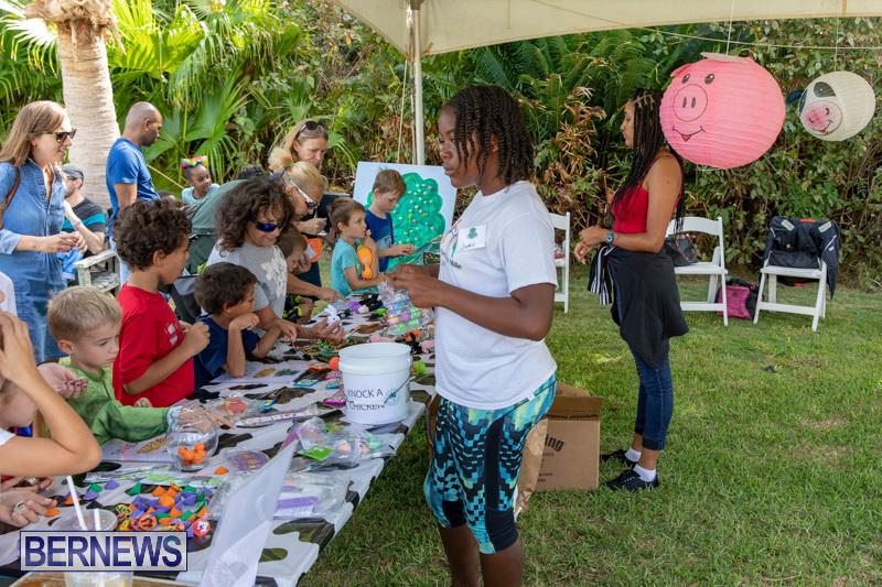 Bermuda-National-Trust-Farm-Fest-October-27-2018-0758