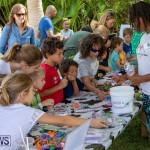 Bermuda National Trust Farm Fest, October 27 2018-0761