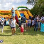 Bermuda National Trust Farm Fest, October 27 2018-0767
