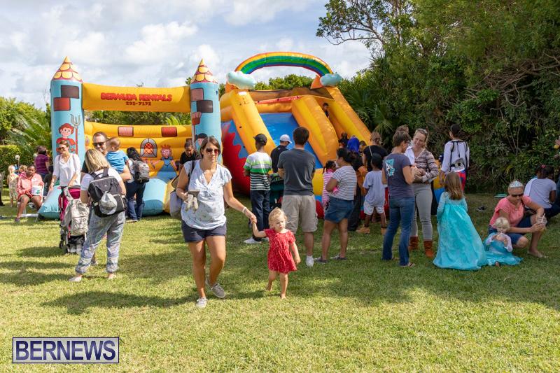 Bermuda-National-Trust-Farm-Fest-October-27-2018-0767