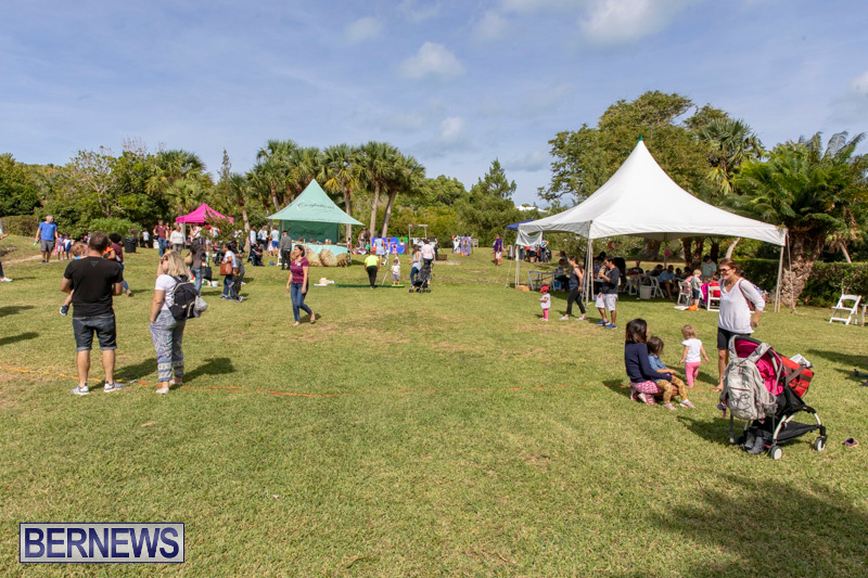 Bermuda-National-Trust-Farm-Fest-October-27-2018-0768