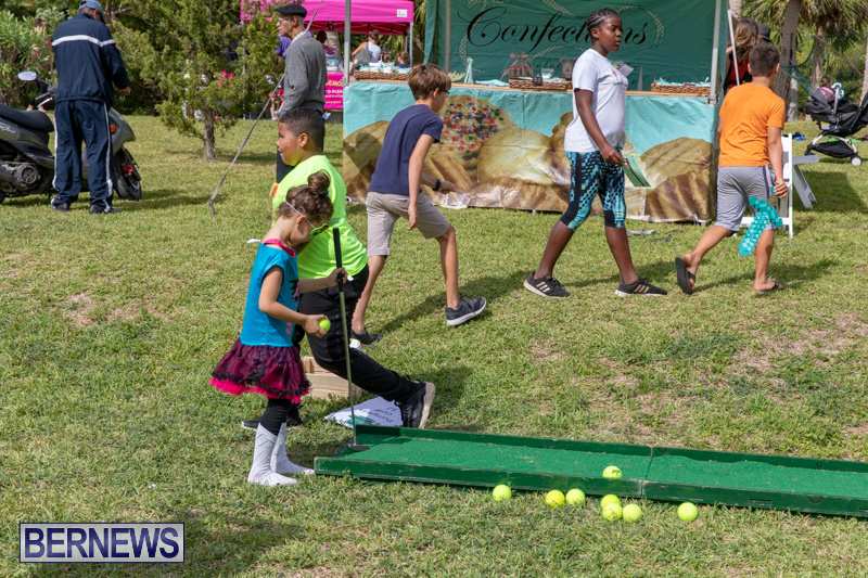 Bermuda-National-Trust-Farm-Fest-October-27-2018-0769