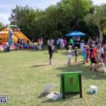 Bermuda National Trust Farm Fest, October 27 2018-0771