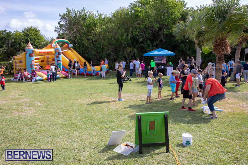 Bermuda-National-Trust-Farm-Fest-October-27-2018-0771