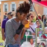 Bermuda National Trust Farm Fest, October 27 2018-0775