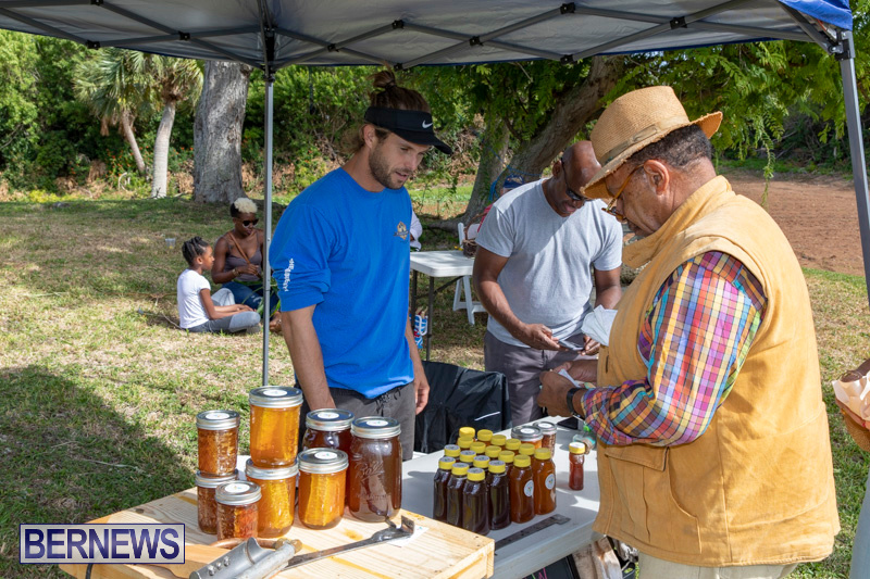 Bermuda-National-Trust-Farm-Fest-October-27-2018-0780