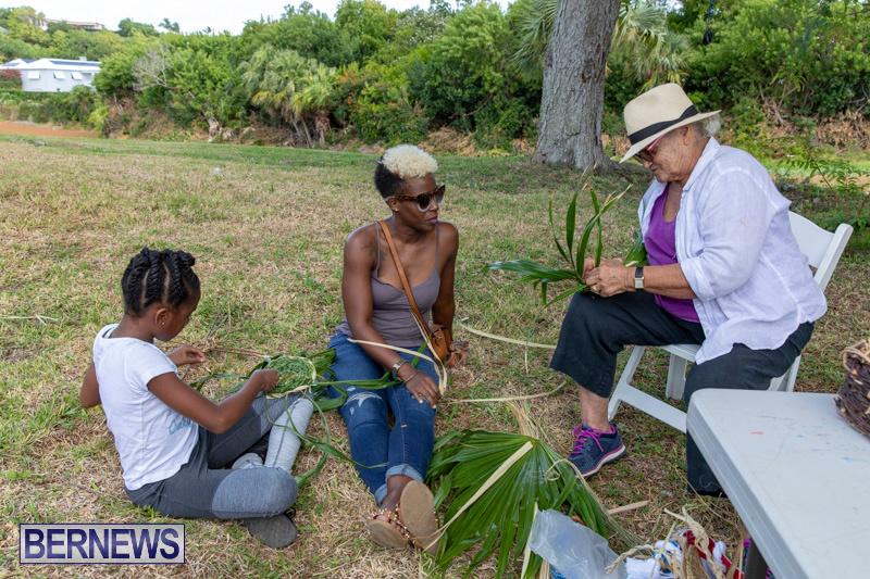 Bermuda-National-Trust-Farm-Fest-October-27-2018-0793