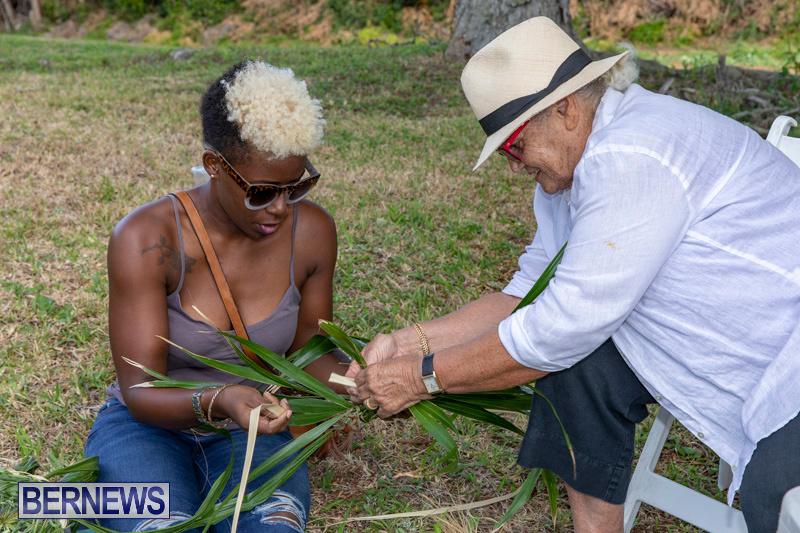 Bermuda-National-Trust-Farm-Fest-October-27-2018-0795