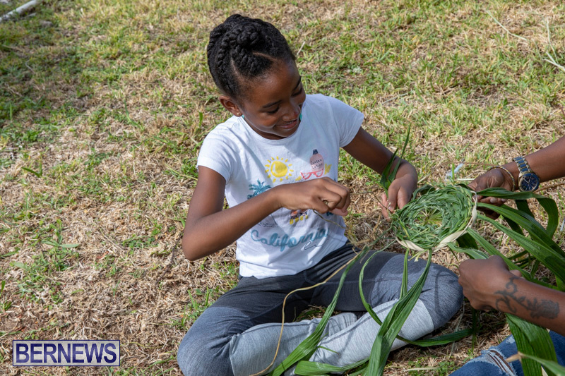 Bermuda-National-Trust-Farm-Fest-October-27-2018-0797