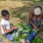Bermuda National Trust Farm Fest, October 27 2018-0801