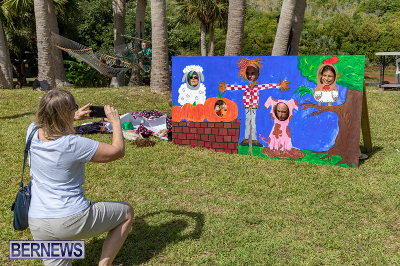 Bermuda-National-Trust-Farm-Fest-October-27-2018-0808