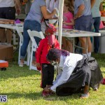 Bermuda National Trust Farm Fest, October 27 2018-0816
