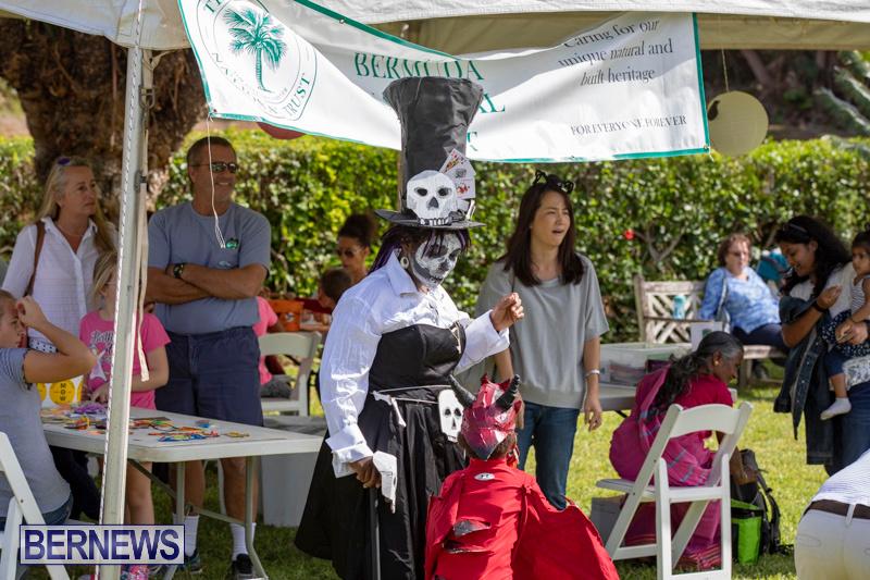 Bermuda-National-Trust-Farm-Fest-October-27-2018-0831