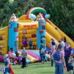 Bermuda National Trust Farm Fest, October 27 2018-0847