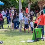 Bermuda National Trust Farm Fest, October 27 2018-0851