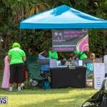 Bermuda National Trust Farm Fest, October 27 2018-0853