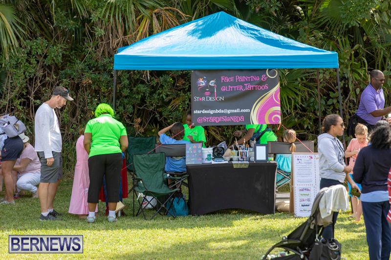 Bermuda-National-Trust-Farm-Fest-October-27-2018-0853