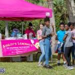 Bermuda National Trust Farm Fest, October 27 2018-0855