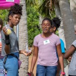 Bermuda National Trust Farm Fest, October 27 2018-0856