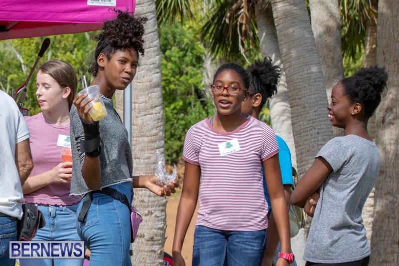 Bermuda-National-Trust-Farm-Fest-October-27-2018-0856