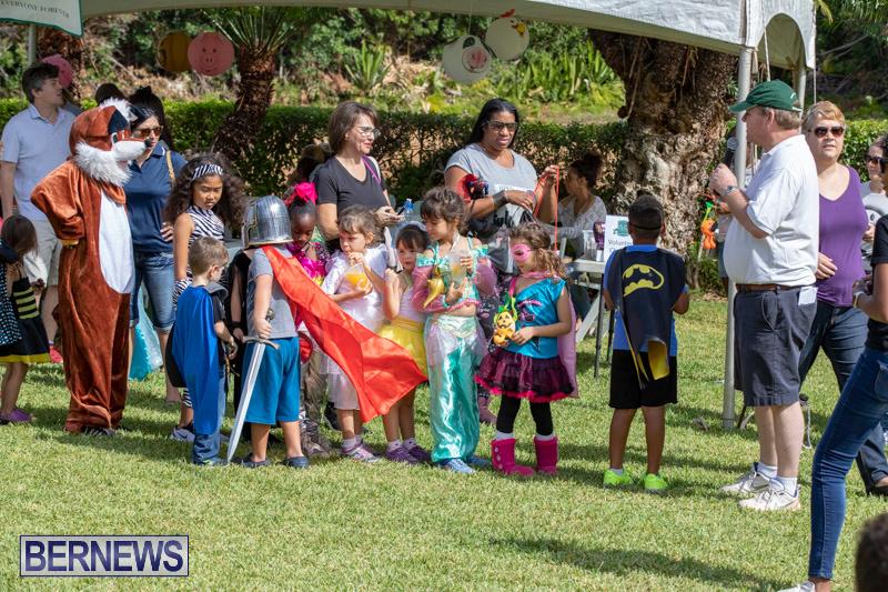Bermuda-National-Trust-Farm-Fest-October-27-2018-0862