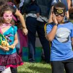 Bermuda National Trust Farm Fest, October 27 2018-0864
