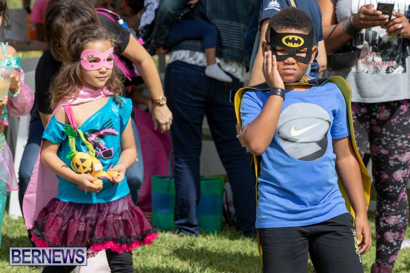 Bermuda-National-Trust-Farm-Fest-October-27-2018-0864