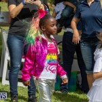 Bermuda National Trust Farm Fest, October 27 2018-0869