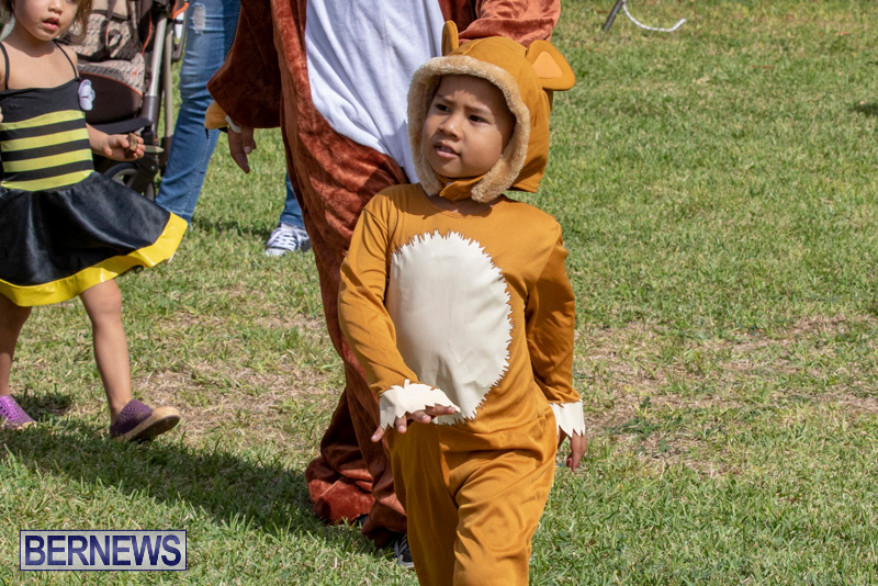 Bermuda-National-Trust-Farm-Fest-October-27-2018-0878
