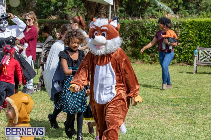 Bermuda-National-Trust-Farm-Fest-October-27-2018-0880