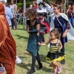 Bermuda National Trust Farm Fest, October 27 2018-0883