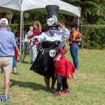 Bermuda National Trust Farm Fest, October 27 2018-0887