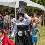 Bermuda National Trust Farm Fest, October 27 2018-0890