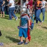 Bermuda National Trust Farm Fest, October 27 2018-0892