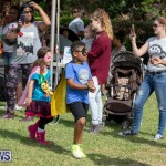 Bermuda National Trust Farm Fest, October 27 2018-0897