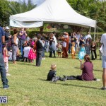 Bermuda National Trust Farm Fest, October 27 2018-0934