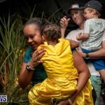Bermuda National Trust Farm Fest, October 27 2018-0963