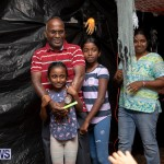 Bermuda National Trust Farm Fest, October 27 2018-0978