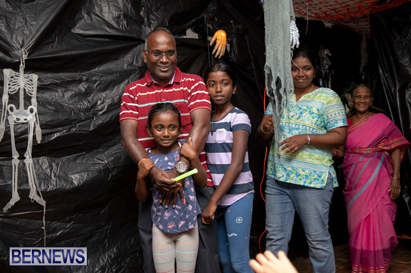Bermuda-National-Trust-Farm-Fest-October-27-2018-0978