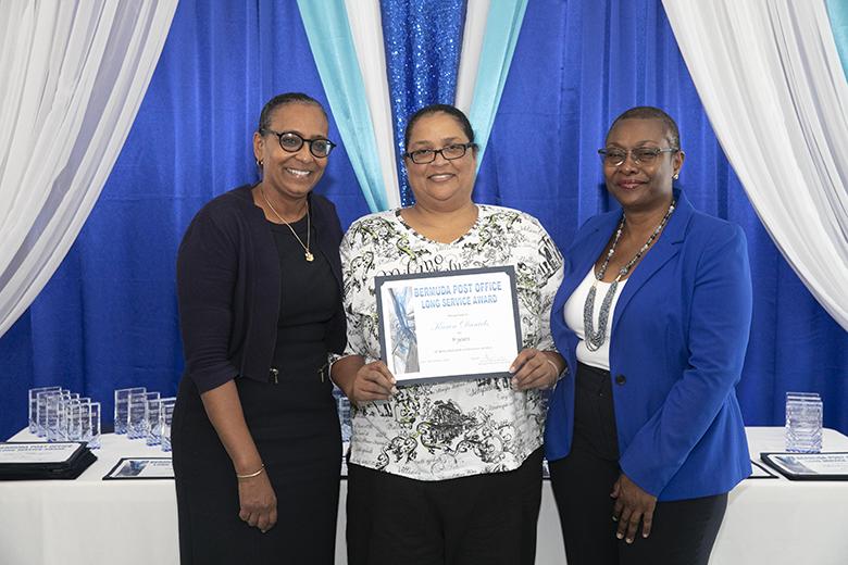 Bermuda Post Office October 10 2018 (4)