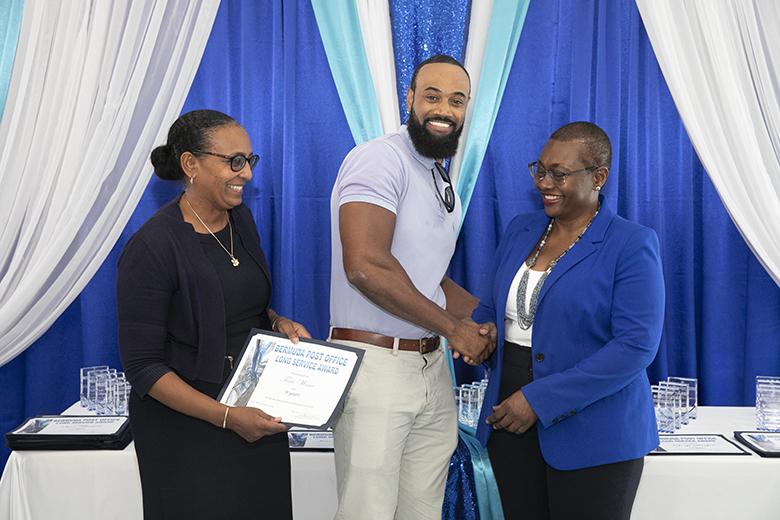 Bermuda Post Office October 10 2018 (5)